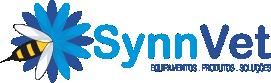 logo-synn