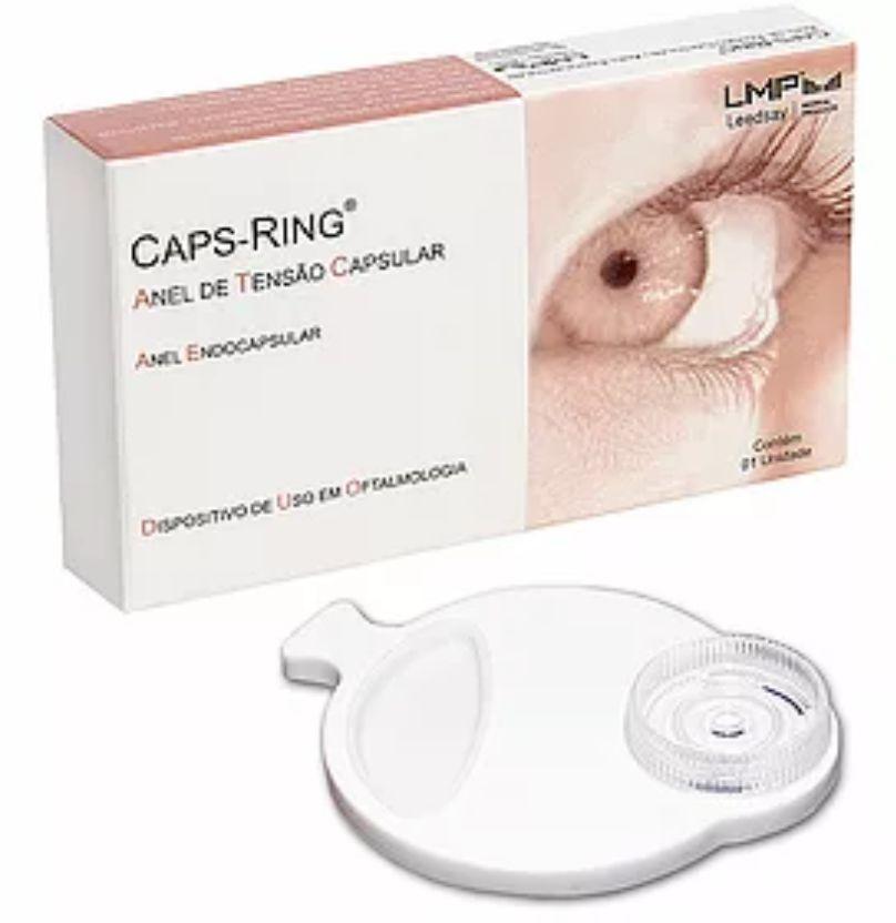 caps-ring